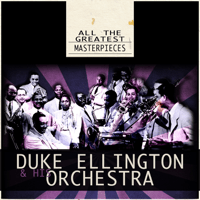 East St. Louis Toodle-Oo (Remastered) Duke Ellington and His Orchestra