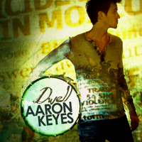 Sovereign Over Us Aaron Keyes MP3