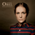 Free Download Agnes Obel Riverside Mp3