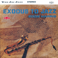 Exodus Eddie Harris MP3