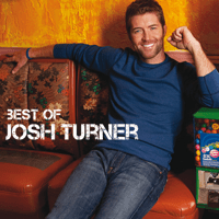 Your Man Josh Turner song