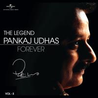 Na Samjho Ke (Live) Pankaj Udhas