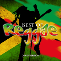 Sunshine Reggae Party Singers MP3