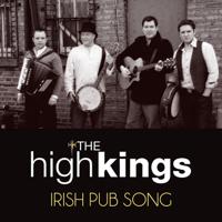 Irish Pub Song The High Kings MP3