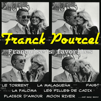 Breakfast at Tiffany's: Moonriver Franck Pourcel MP3