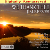 Take My Hand Precious Lord (Remastered) Jim Reeves MP3