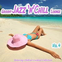 Look to the Future (Night Lounge Mix) Smooth Jazzerz