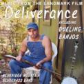 Free Download Blueridge Mountain Bluegrass Band Dueling Banjos Mp3