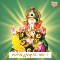Shendur Lal Chhadao Aarti Aadesh Shrivastava