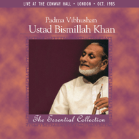 Dhun-Raghupati Raghav Raja Ram (Live) Ustad Bismillah Khan