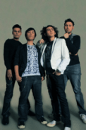 Free Download Mojo Andai Ku Bercinta Lagi Mp3