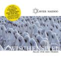 Free Download Xavier Naidoo Wo willst du hin? Mp3