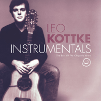 Memories Are Made of This Leo Kottke