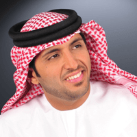 Afa Afa Saeed Al Salem