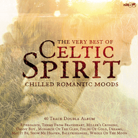 Titanic Theme Celtic Spirit