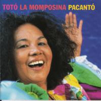 Oye Manita Totó La Momposina