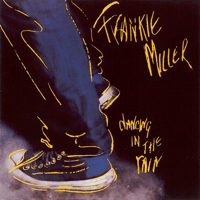 How Many Tears Can You Hide Frankie Miller