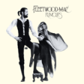 Free Download Fleetwood Mac The Chain Mp3