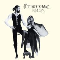 Gold Dust Woman Fleetwood Mac MP3