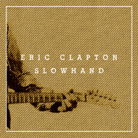 Lay Down Sally Eric Clapton song
