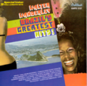Free Download Walter Wanderley Summer Samba Mp3