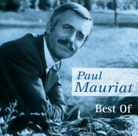 El Bimbo (Version 88) Paul Mauriat