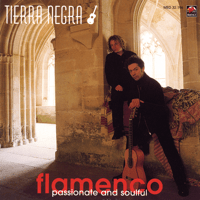 Cacharel Tierra Negra MP3