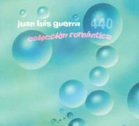 Frio Frio Juan Luis Guerra
