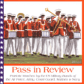 Free Download United States Air Force Academy Band The Star Spangled Banner Mp3
