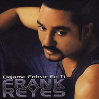 Contigo O Sin Ti Frank Reyes MP3