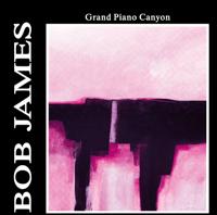 Bare Bones Bob James