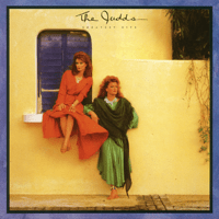 Love Is Alive The Judds MP3