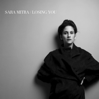 Nothing and No One Sara Mitra
