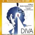 Free Download Vladimir Cosma Promenade sentimentale, pt. 1 (Remastered) Mp3