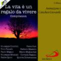 Free Download Pino Fanelli La vita è un dono Mp3