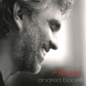 Free Download Andrea Bocelli Bésame Mucho Mp3