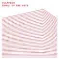 Free Download Vulfpeck Back Pocket Mp3