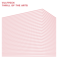 Christmas in L.A. Vulfpeck