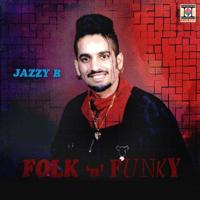Landono Patola Jazzy B MP3