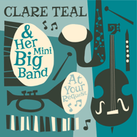 Fascinating Rhythm Clare Teal MP3
