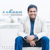 I Choose Vinay George MP3