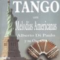 Free Download Alberto Di Paulo The Man I Love Mp3