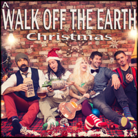 Feliz Navidad Walk Off the Earth