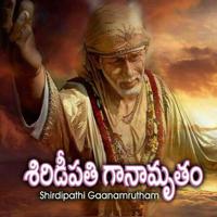 Sajjana Sannuta Sp Balasubramanyam, Hemachandra, Jesudas Suresh & Kalyani MP3