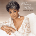 Free Download Nancy Wilson I Can't Make You Love Me Mp3