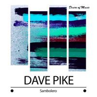 Why Not? (feat. Bill Evans) Dave Pike