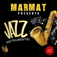 Jazz (Instrumental) Marmat MP3