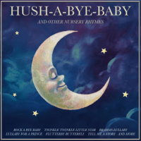 Hush-A-Bye Baby Peter MP3