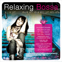 Walk on By (Bossa Version) Liz Menezes