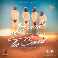 The Sound (feat. Uhuru & DJ Buckz) Davido MP3